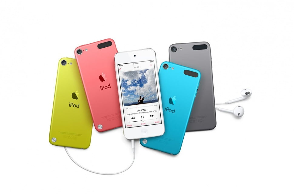 ipod-touch-5-