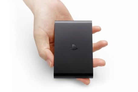 playstation-tv-456x304