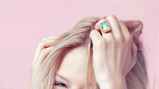 ringly-smart-ring-2