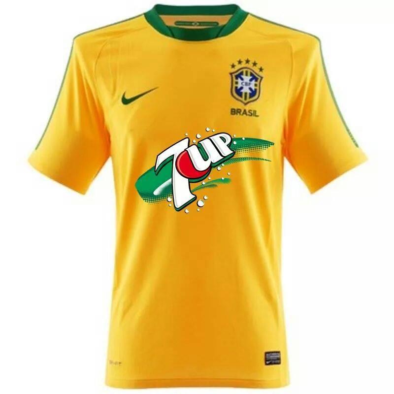 brazilia3
