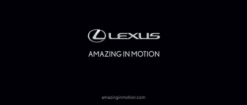 lexus-amazing-in-motion-3