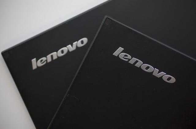 Lenovo-Africa