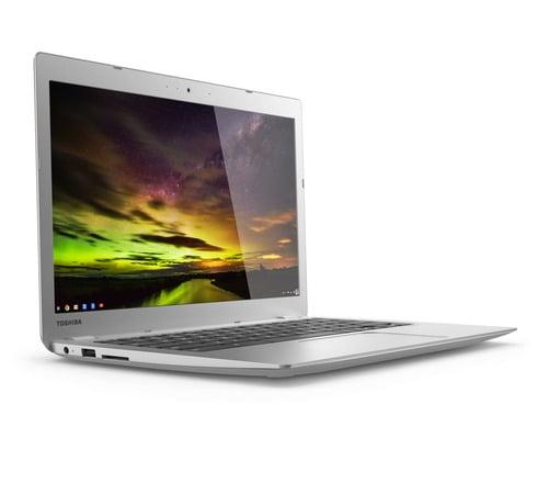 Toshiba-Chromebook-2_ANGLE1A
