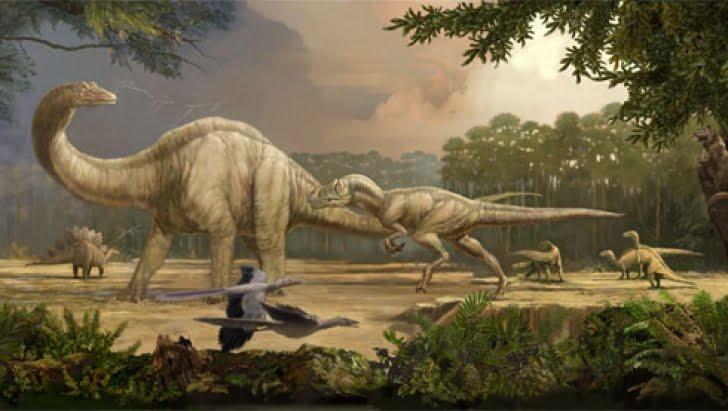 dinozauri+gadget