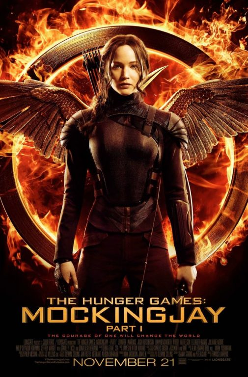 hunger-games-Mockingjay Part 1