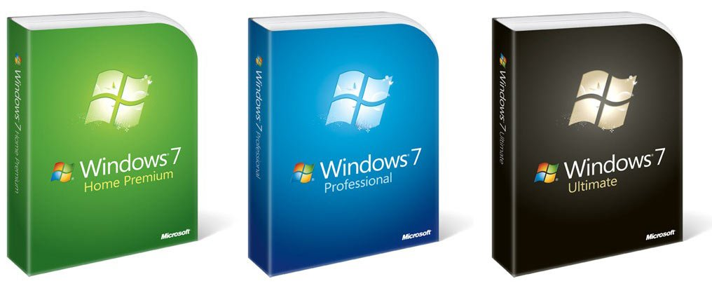 microsoft-windows-7-box1