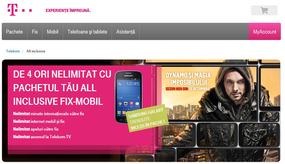 telekom-ALL-INCLUSIVE