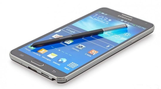Samsung-Galaxy-Note-4-547x304