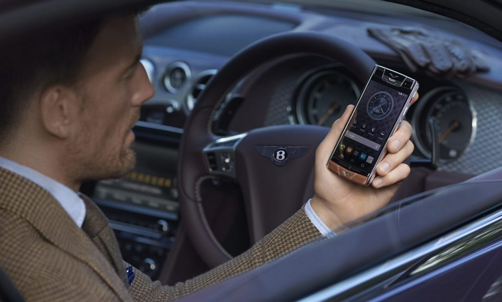 vertu-for-bentley-gadgetreport