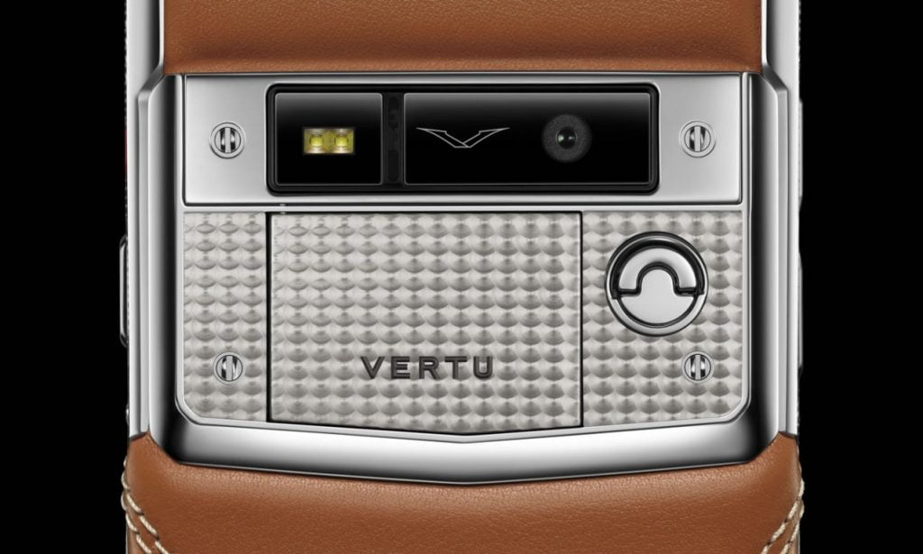vertu-for-bentley5