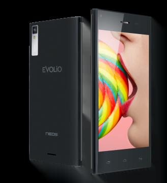 Evolio-Neos-DualSim-GadgetReport