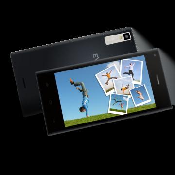 Smartphone-Evolio-Neos-DualSim-3