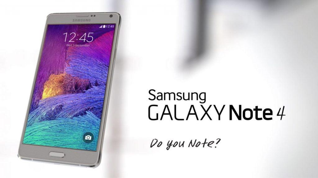 galaxy-note-4-gadgetreport
