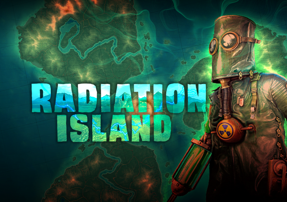 Radiation-Island-Atypical-Games