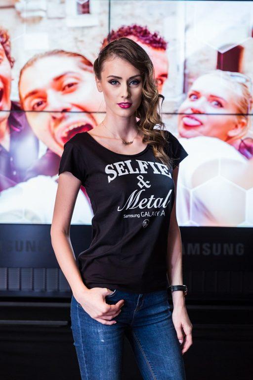 Samsung-Galaxy-A