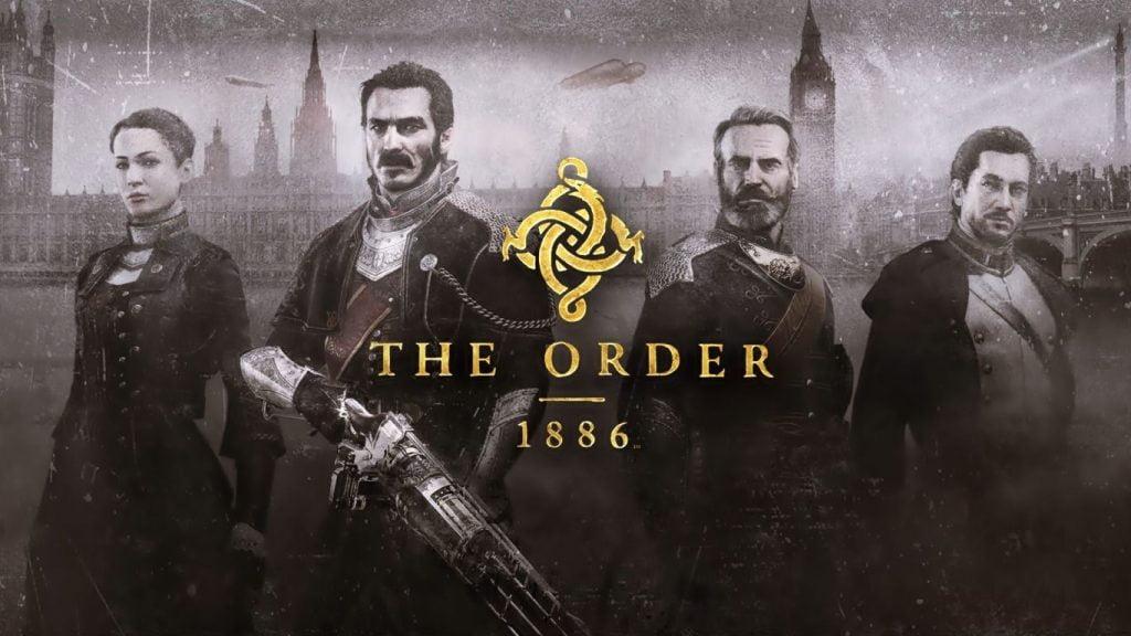The-Order-1886-joc