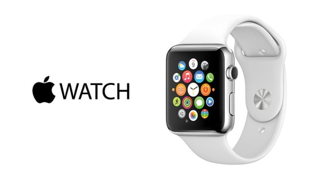 Apple Watch 2 apple-watch