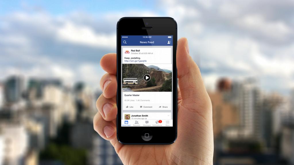 facebook-clip