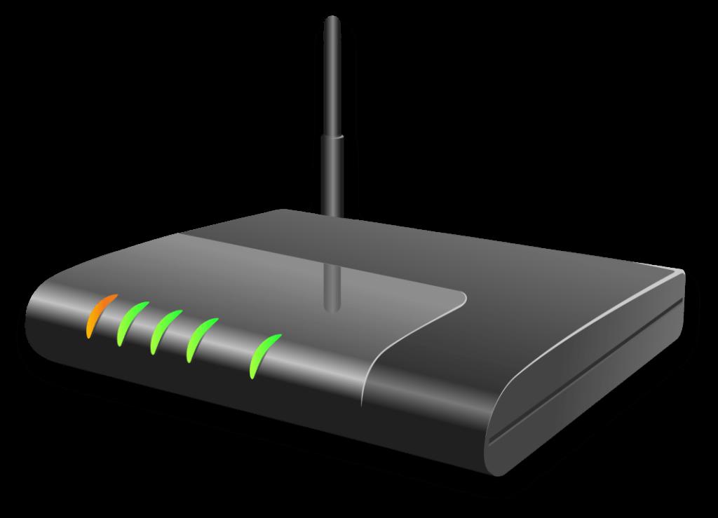 semnalul de wi-fi router_wi-fi