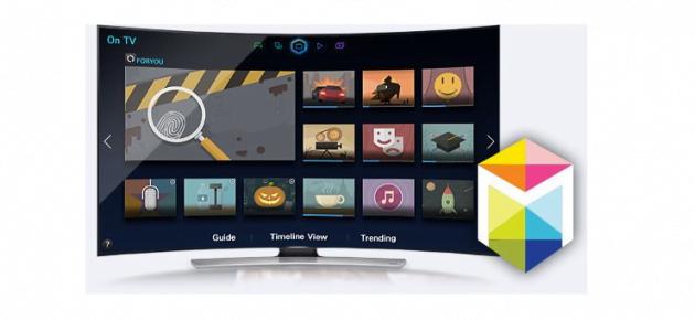 samsung-tizen-tv-gadgetreport