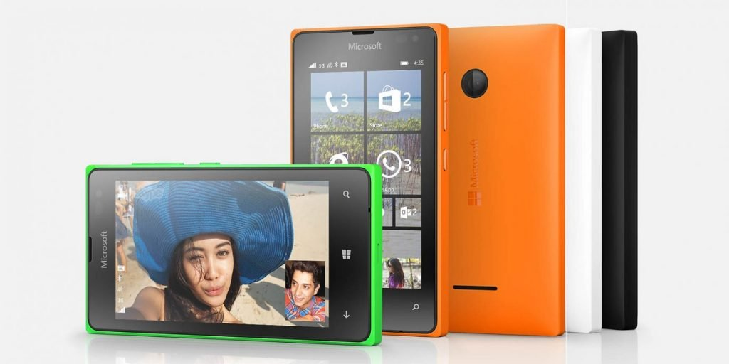 Lumia-435-beauty