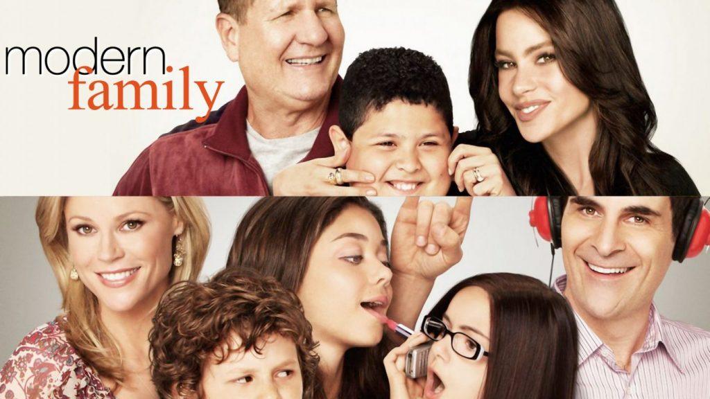 Modern-Family-showbizreport