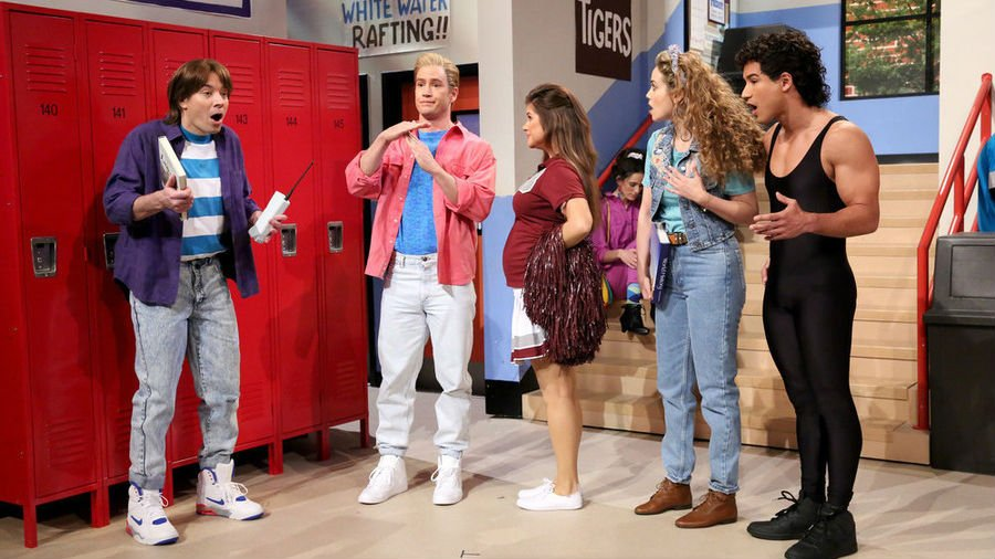 Saved By The Bell-01