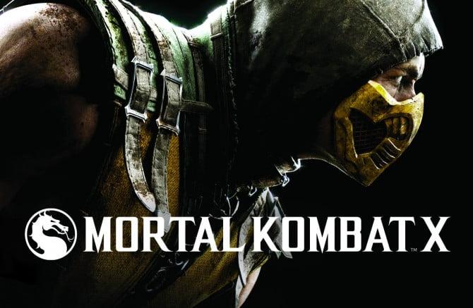 mortal-kombat-x-gadgetreport