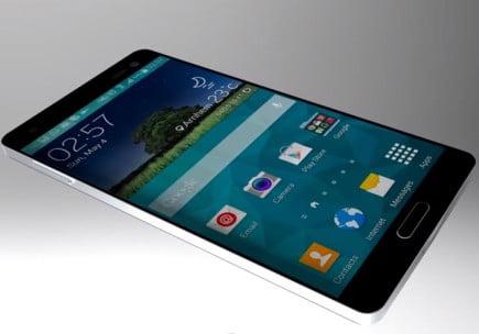 samsung-Galaxy-S6-435x304