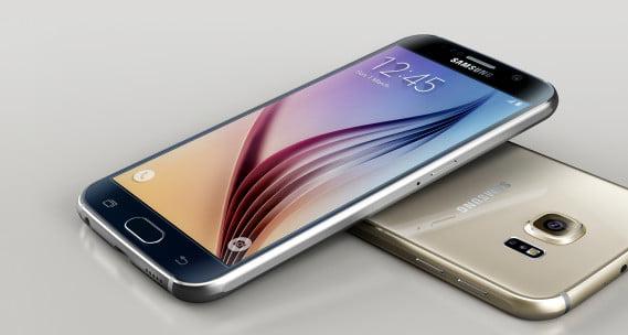 Galaxy-S6-569x304