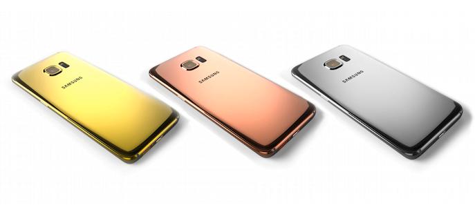 Goldgenie-Samsugn-Galaxy-S6