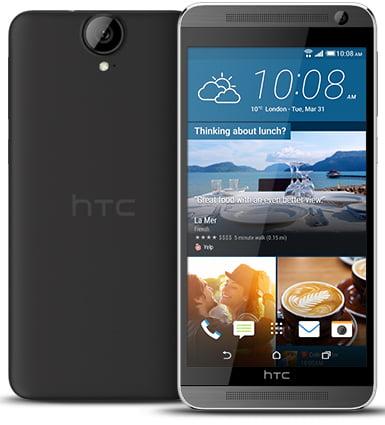 HTC-One-E9-