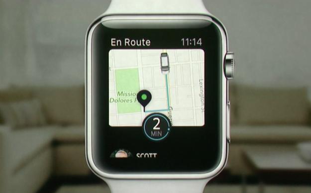 apple-watch-gadgetreport4