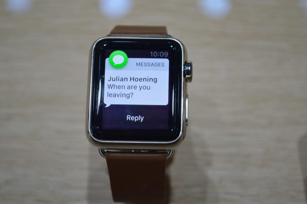 apple-watch-traducere