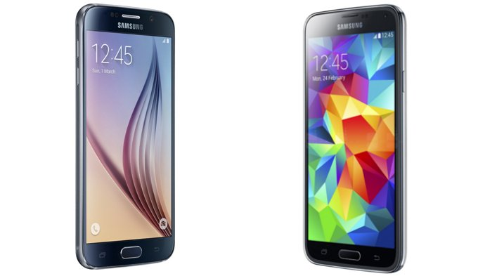 galaxy-s5-vs-galaxy-s6-comparatie
