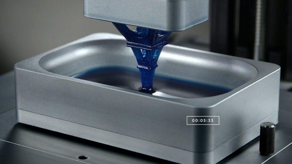 imprimanta-carbon3d