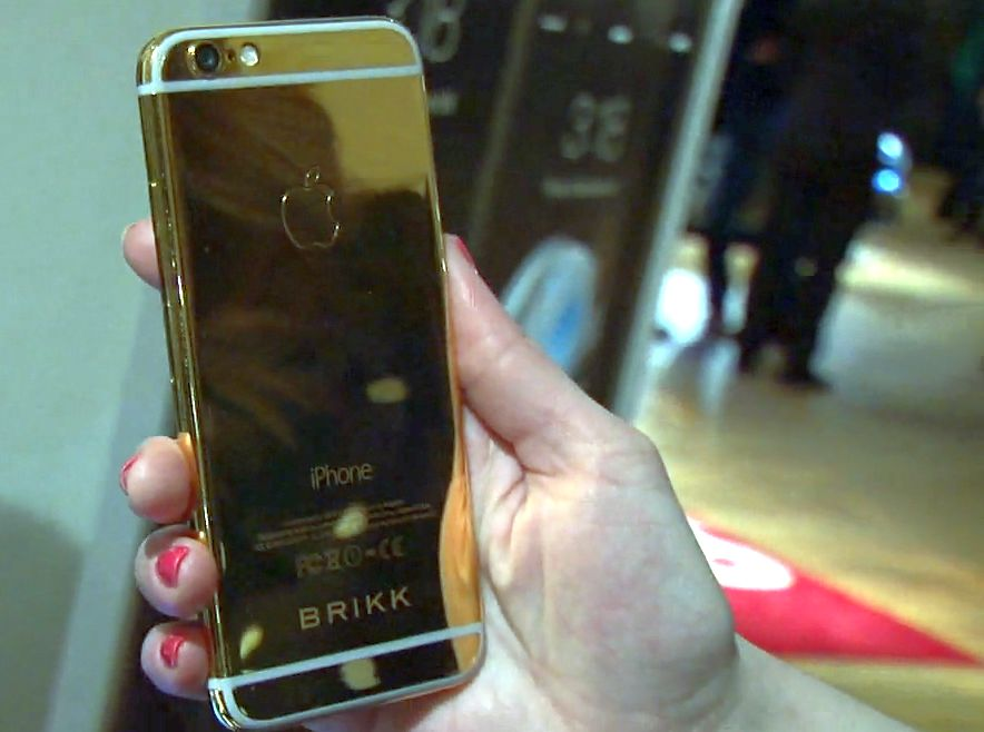 iphone-gold1