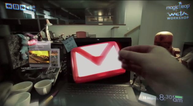 magic-leap-gadgetreport