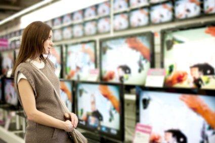 tv-cumparaturi