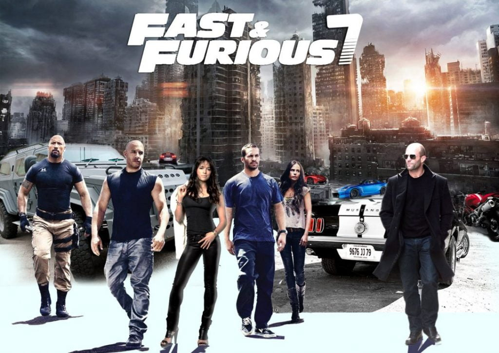 Super video! Toate filmele Fast and Furious, povestite pe scurt (VIDEO) Fast-and-Furious-7