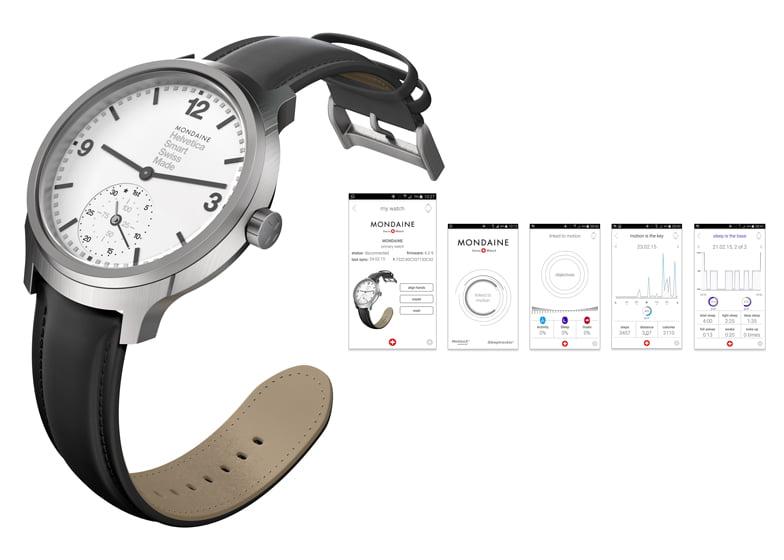 Mondaine-Helvertica-smartwatch_gadgetreport