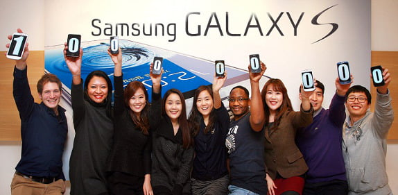Samsung-Galaxy-S-Series-100-million1