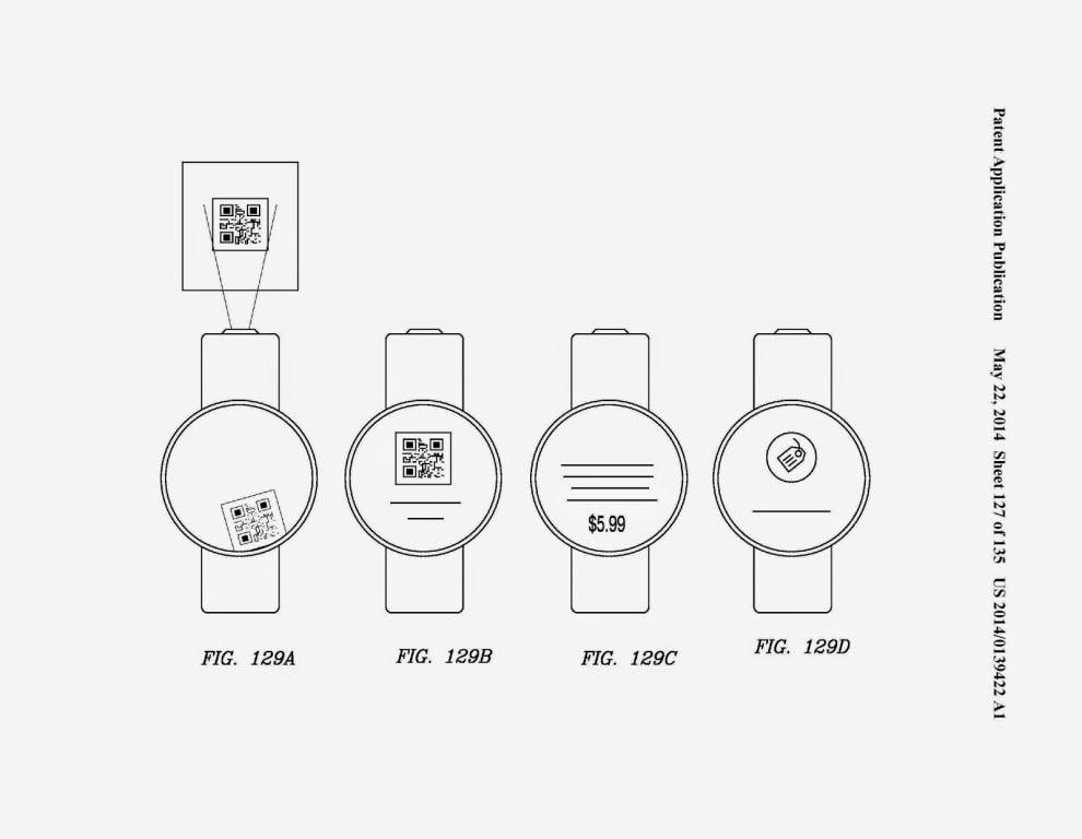 Samsung-Tizen-Round-Smartwatch-2