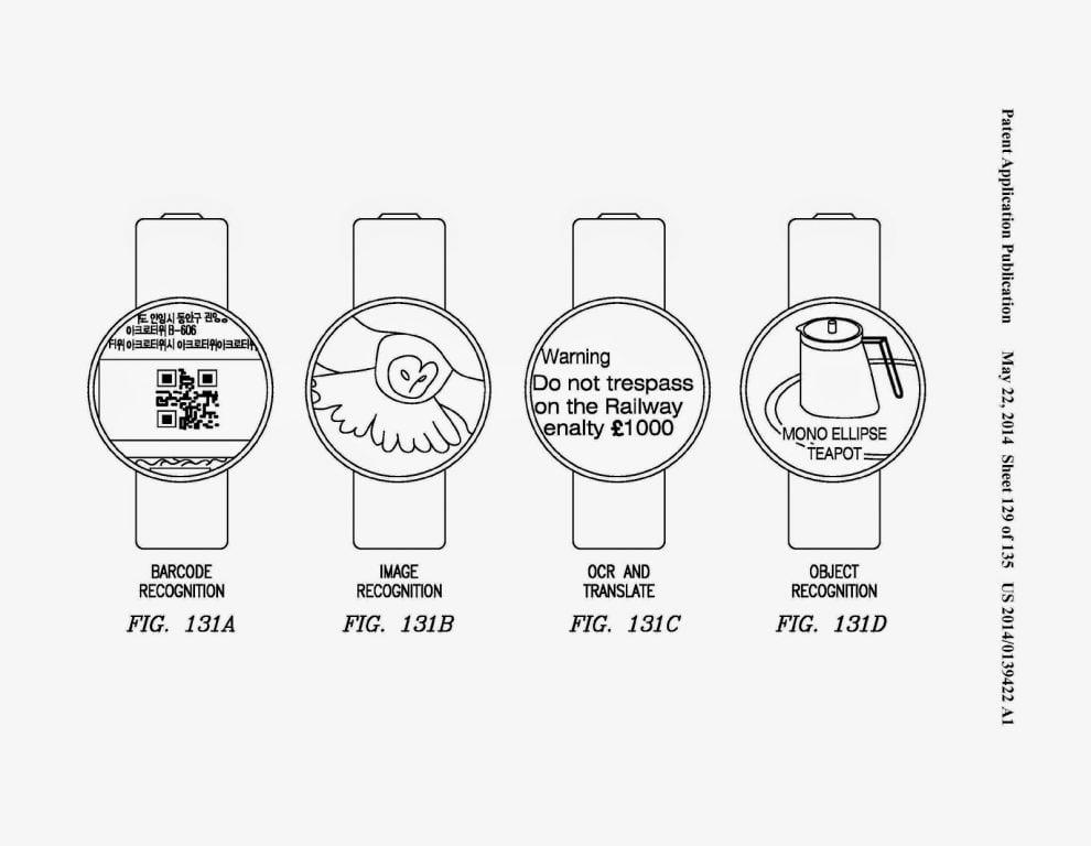 Samsung-Tizen-Round-Smartwatch-3