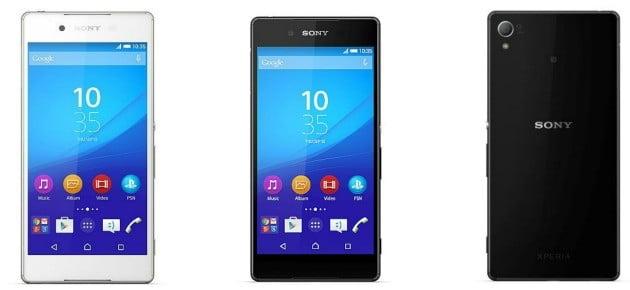 Sony-Xperia-Z4-gadgetreport.ro