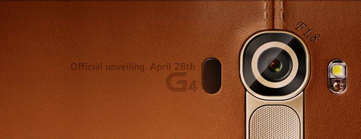 lg-g4-gadgetreport