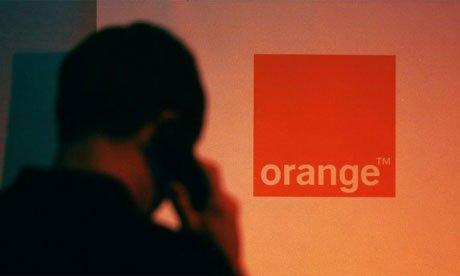 orange-oferta