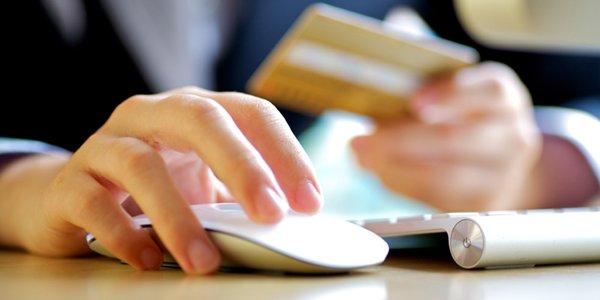 13 sfaturi pentru cumpărături în siguranţă pe internet shopping-online
