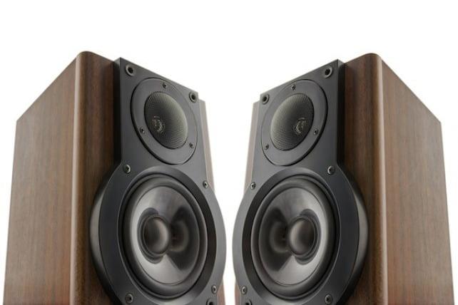 sistem home cinema sau soundbar sisteme-audio
