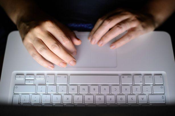 tastatura-parkinson